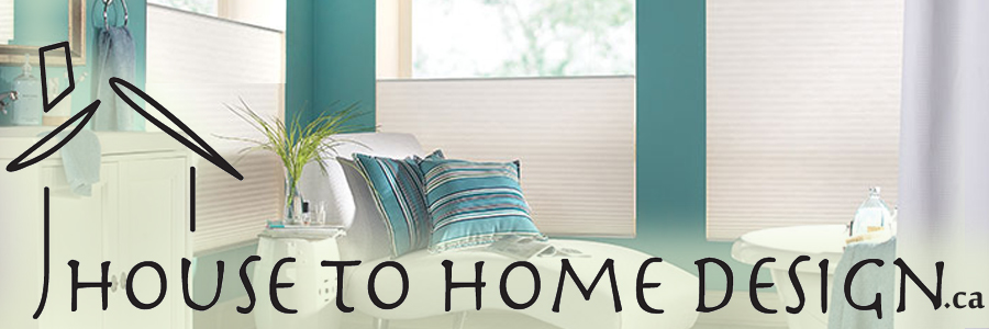 House To Home Design
